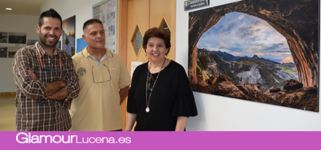 Se inaugura la Exposición fotográfica «Refugios de Sierra Nevada»