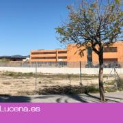 El Ayuntamiento adjudica en 656.637 euros la construcción del pabellón deportivo del Oeste 1