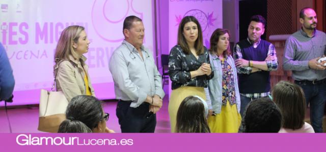 El proyecto Ágora Infantil presenta el material audiovisual de su campaña a favor de la diversidad sexual