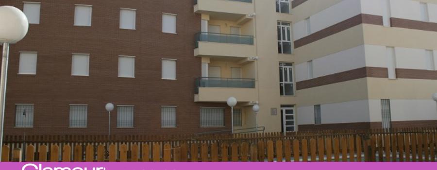 Suvilusa aprueba una rebaja del 20% en el precio de venta de las viviendas en El Zarpazo