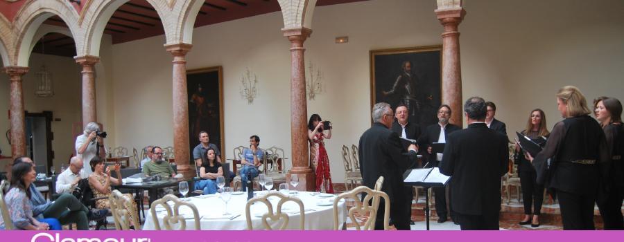 Lucena acoge una viaje de prensa especializada en  promoción de la Red de Juderías de España