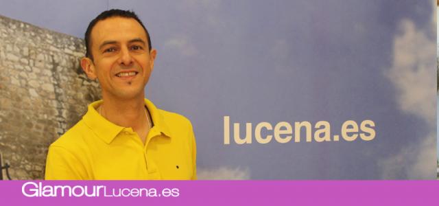 El Ayuntamiento de Lucena fija su compromiso con los Objetivos de Desarrollo Sostenible
