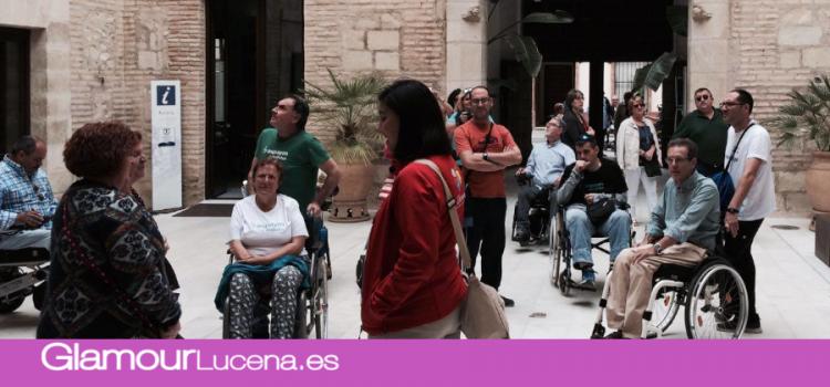 La Organización TuHistoria refuerza su promoción turística de cara al verano