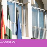 INFO: El Ayuntamiento de Lucena convoca sus ayudas anuales a la cooperación internacional