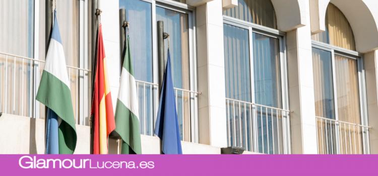 Se publica el decreto de Alcaldía que regula la recuperación de los servicios municipales