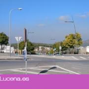 El Ayuntamiento de Lucena adjudica las obras de mejora del saneamiento de la zona oeste en 198.000 euros