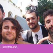 Entrevistamos al Grupo Retroversión, que traerá grandes éxitos Pop Rock a las Fiestas de Santiago Apostol