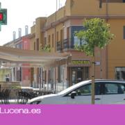 El Ayuntamiento de Lucena da por finalizadas las inversiones en obras PFEA 2018