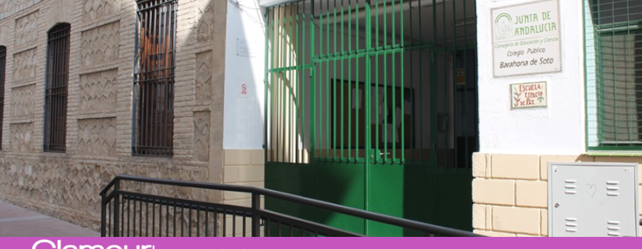 El Ayuntamiento aprovecha la época estival para acometer obras en los colegios