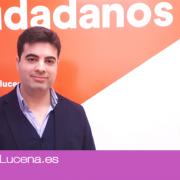 La Junta de Andalucía destina más de 200.000 euros a Lucena en materia de Servicios Sociales