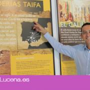 """La Casa de los Mora acoge la exposición """"La Historia Judía de Andalucía"""""""