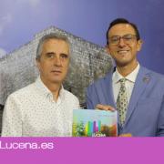 La Candidatura de Lucena City of Music designada finalista como ciudad creativa de la Música de la UNESCO