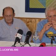 La Asociación de Familias Españolas y otros colectivos informan sobre varios temas acerca de la llegada del Centro MENA a Lucena