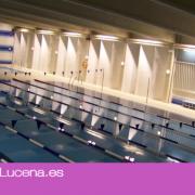 INFO: Una avería en la caldera de la piscina cubierta obliga a retrasar su apertura