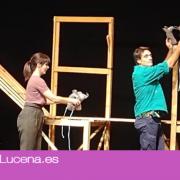 La XXIII Semana del Teatro abre el telón con «El Silencio de Hamelin»