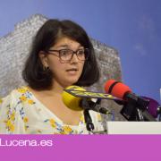 Comienzan las obras PFEA 2019 con una inversión de 1,7 millones de euros