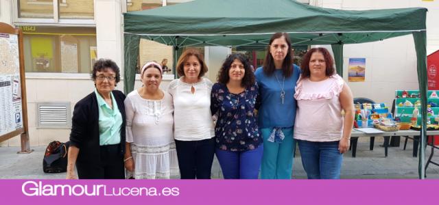 """Bajo el lema «Conect@ con la vida"""" Asociación el Sauce informa sobre como prevenir el Suicidio"""