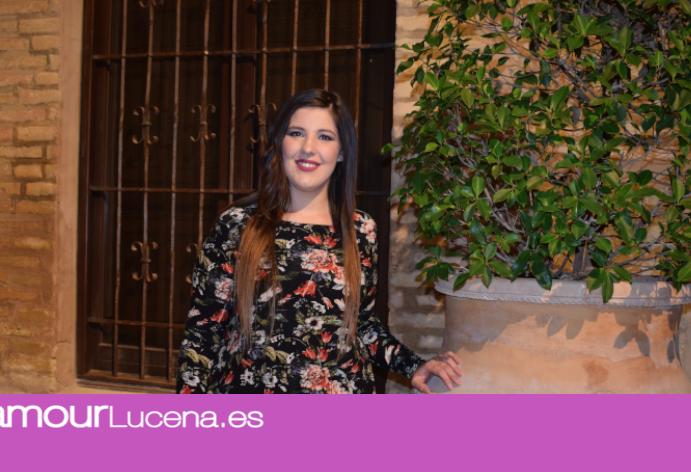 Entrevistamos a Tamara García, Finalista de Miss Curvys International