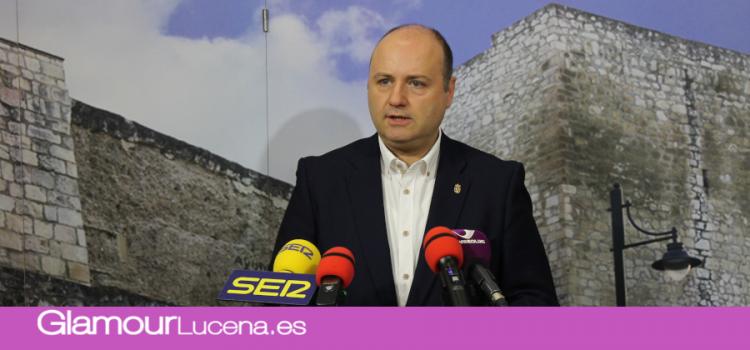 El Ayuntamiento de Lucena anuncia una campaña de inspección en viviendas en mal estado