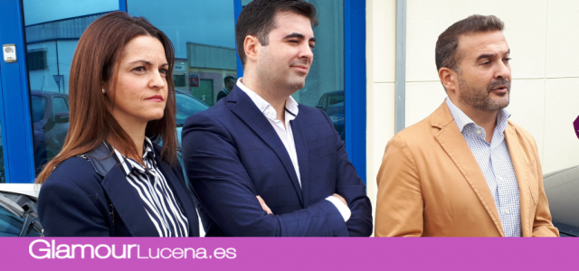 Ciudadanos pide a los electores de la provincia que el domingo acudan a votar