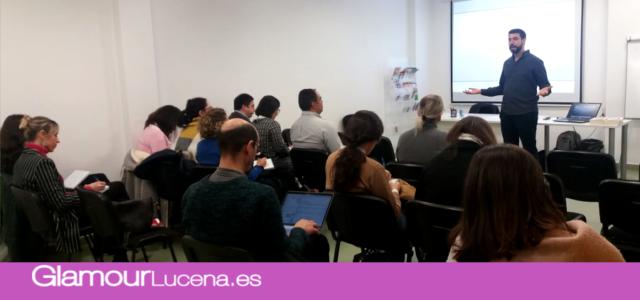 Participación Ciudadana celebra su primera jornada de Iniciación al Debate