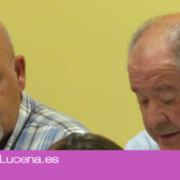 VOX Lucena rechaza la adhesión al manifiesto  contra la violencia de género