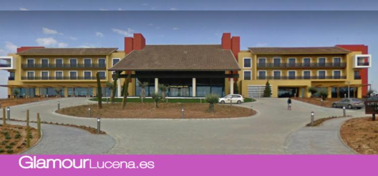 El Grupo CV abrirá en Lucena un centro residencial de mayores y una policlínica