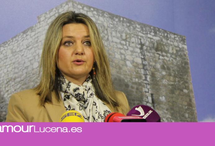 Servicios Sociales y Salud incrementa su presupuesto anual hasta representar el 9,2% de las cuentas del Ayuntamiento