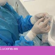 Clínica Parejo y Cañero Hospital de día ha llegado a un acuerdo con un Laboratorio externo para realizar la PCR