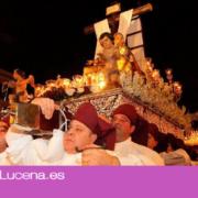 La Agrupación de Cofradías suspende oficialmente las procesiones de Semana Santa en Lucena