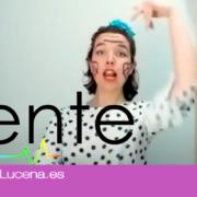 La Asociación SIENTE lanza un video dentro de las actividades en torno al Día Internacional del LGTBI