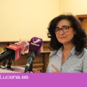 La Delegación de Hacienda prepara un nuevo expediente de transferencia para combatir la crisis de la covid-19