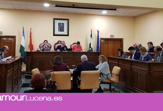 El PP presentará a pleno una moción solicitando la liberación del superavit de los ayuntamientos