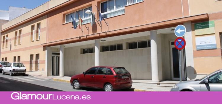 El Ayuntamiento de Lucena, con la ayuda de FAPA Surco, reparte otras 50 tablets entre escolares vulnerables