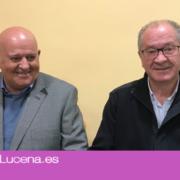 Vox Lucena llevará a pleno una moción para modificar la dotación económica de los partidos en favor de los afectados por la crisis