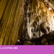 La Junta nombrará Bien de Interés Cultural la Cueva del Ángel