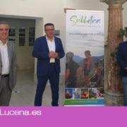 La Mancomunidad de la Subbética pone en marcha nuevas campañas de promoción turística