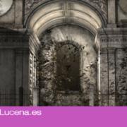 Vuelve el scaperoom de Escaparás Lucena con el misterio de «Inés de Castro, después de muerta»
