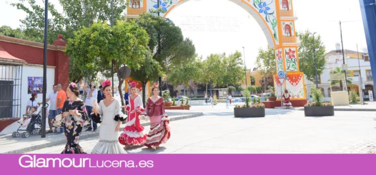 Lucena, Cabra y Priego de Córdoba acuerdan suspender las grandes Ferias de Septiembre