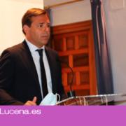 La Provincia de Córdoba recibirá más de 13 millones de Euros del Plan AIRE para invertir en empleo