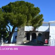 El Obispo de Córdoba declarará «Diocesano el Santuario de Aras»