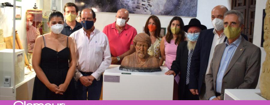 Se inauguran las nuevas salas museísticas de la Casa Palacio de los Condes de Santa Ana