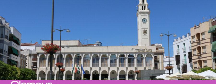 El Ayuntamiento de Lucena aprueba un nuevo pliego de contratación del servicio de ayuda a domicilio