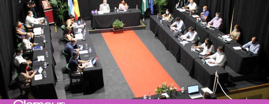 El Tribunal de Recursos Contractuales decidirá la validez del pliego de contratación de la ayuda a domicilio