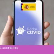 Andalucía pone en marcha la app 'Radar COVID'