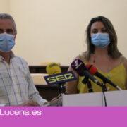 """Juan Pérez: """"Debemos de ser inflexibles con las medidas de seguridad en las reuniones familiares y amigos"""""""