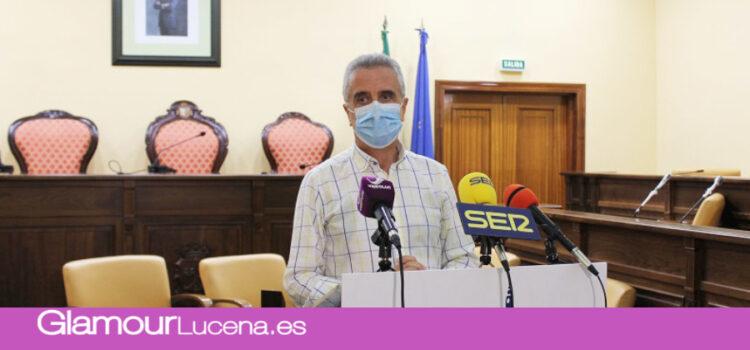 Juan Pérez aclara que no pide confinamiento de la ciudad