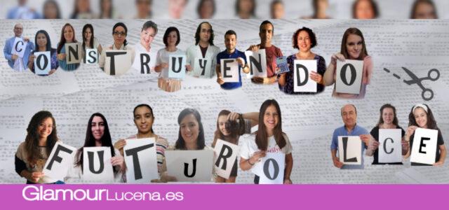 Los participantes de la Lanzadera Conecta Empleo de Lucena cuentan su experiencia