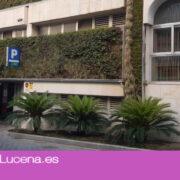 EPEL Aparcamientos de Lucena proyecta construir un parking subterráneo en las antiguas Bodegas Víbora
