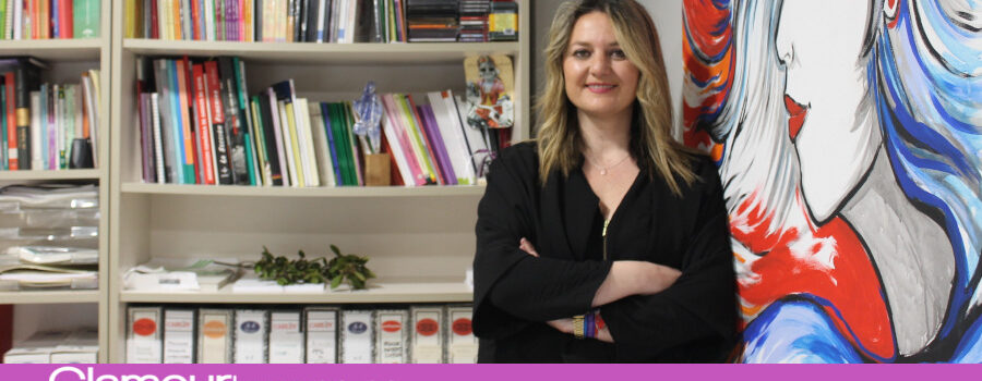 Fallados los premios del Certamen literario Mujerarte 2020